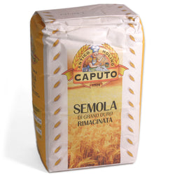 Antimo Caputo Durum Wheat Semolina
