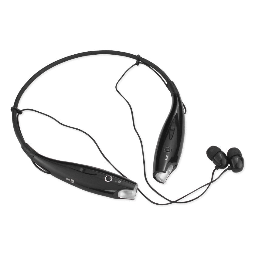 Bluetooth Wireless Stereo Headset