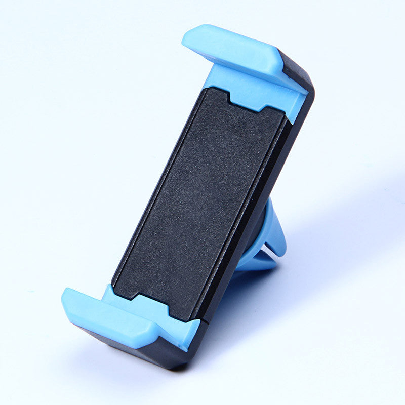 Car Phone Holder Universal Case For iPhone 6 6S Plus