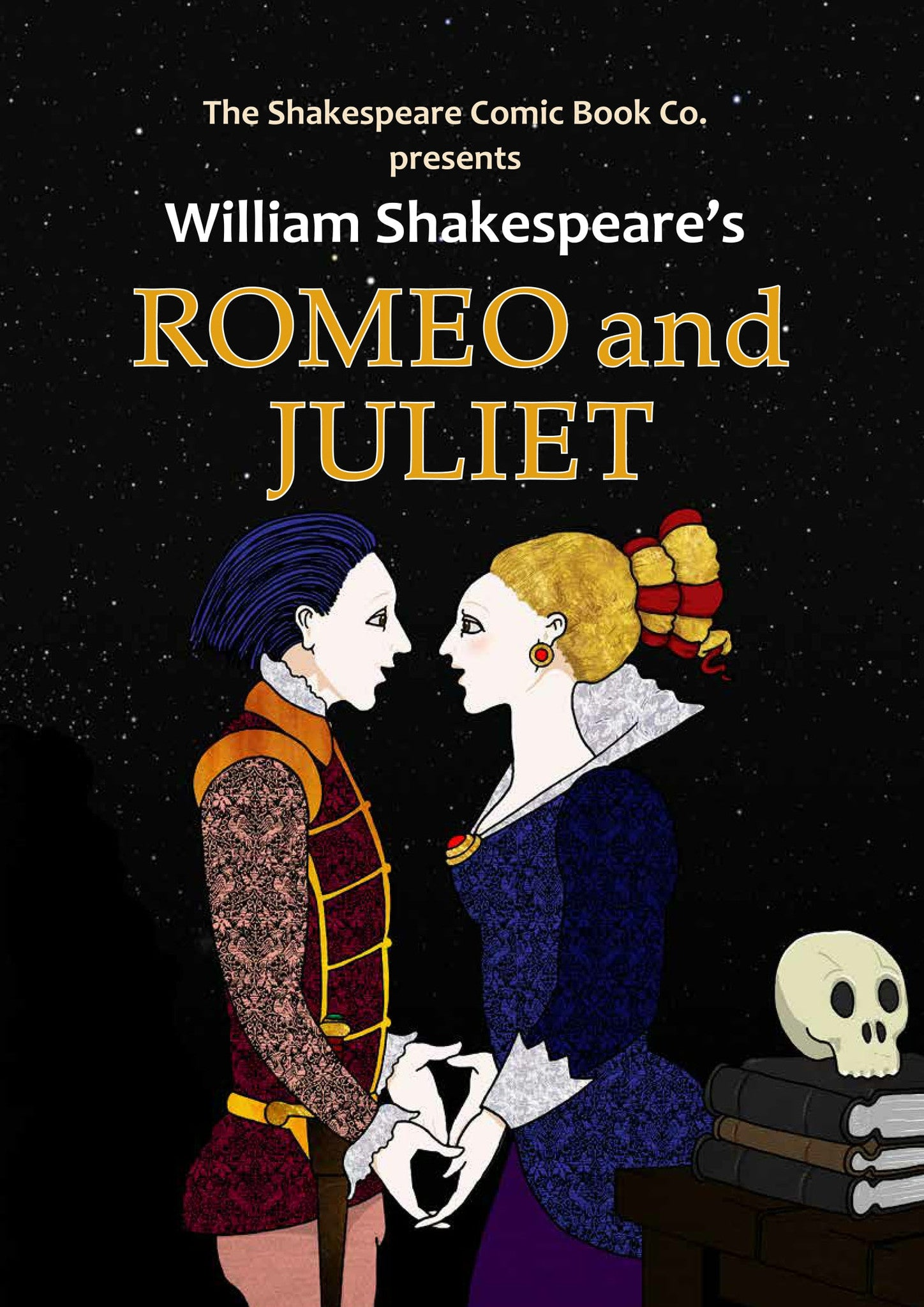 And book online romeo juliet