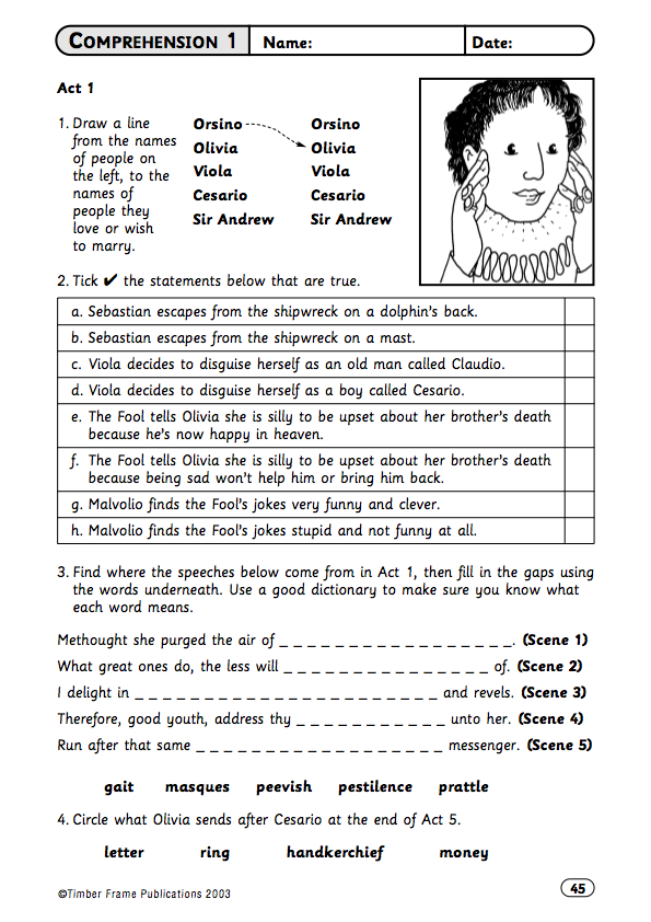 romeo and juliet book pdf with line numbers