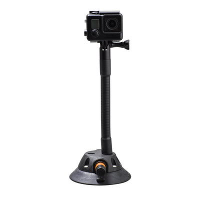Action Camera Flex Mount