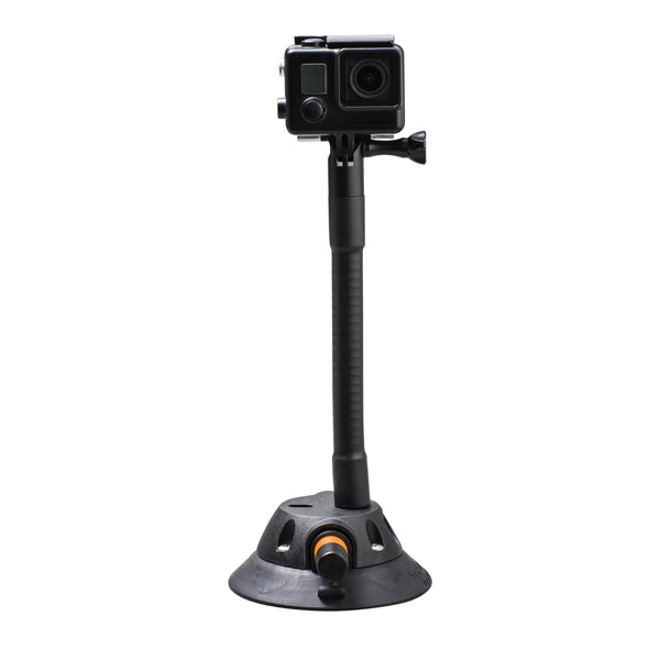 GoPro Flex Mount