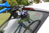 Hornet - Hatchback/SUV Bike Rack
