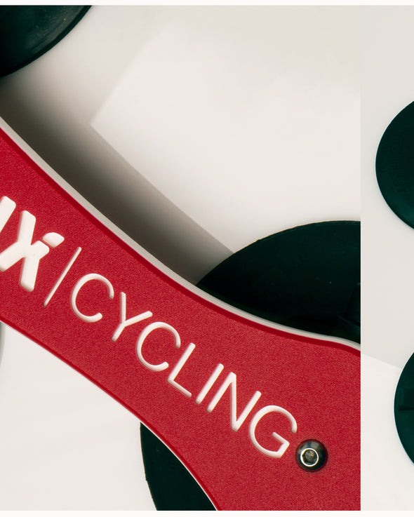 LUX Cycling Talon Rack - 1 Bike