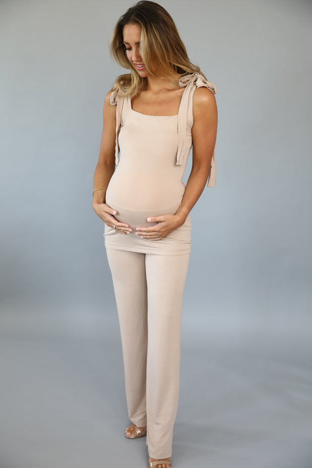 Maternity Poppy Set
