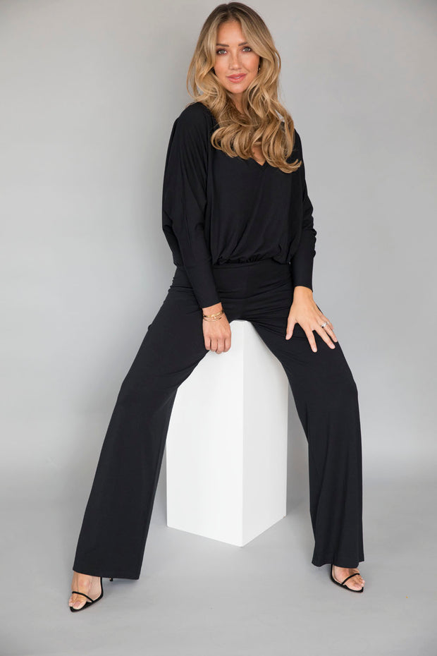 Milly Jumpsuit