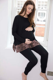 Maternity Knightsbridge Set