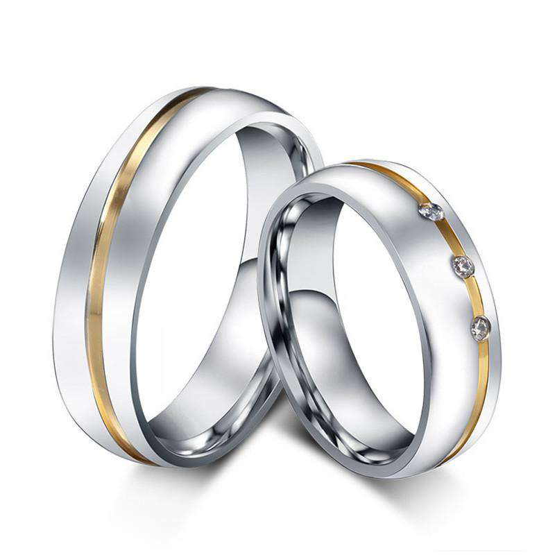 **43% Discount** Wedding Ring For Women
