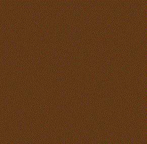 Nurse Stethoscope Sticker Car Rear Windshield Truck Bumper Laptop Art Wall Princess Girl High Quality JDM Vinyl Decal 8 Colors