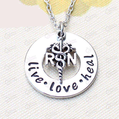"<b class=""blink_me"">**36% Discount**</b><br>Live love heal RN"