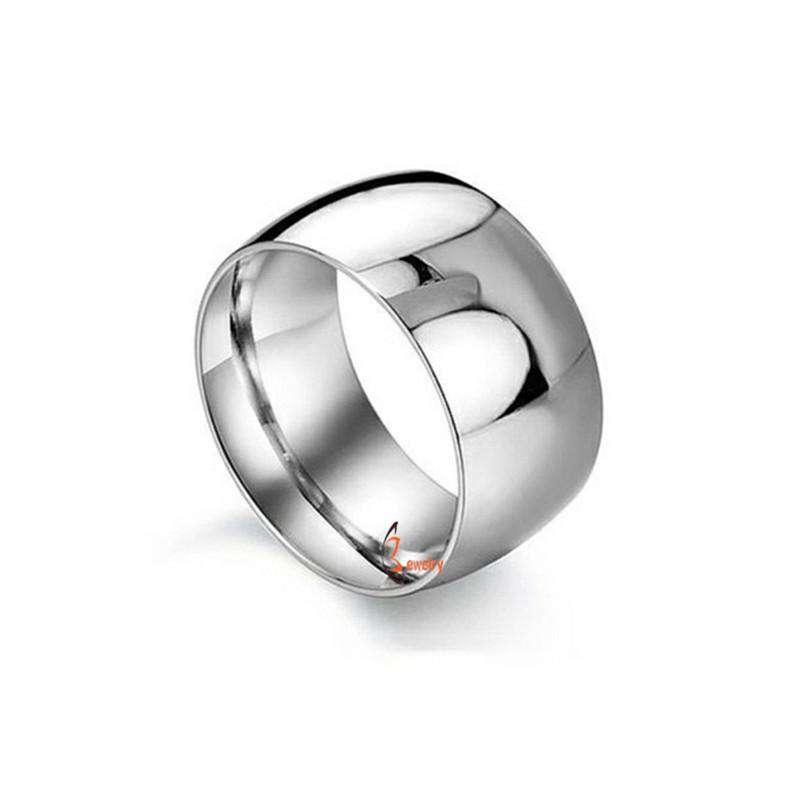 **40% Discount** Women Wedding Ring