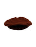 Murree Traditional Hat for Men MD-486 Maroon