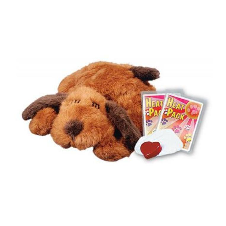 Snuggle Puppy Avidog Essentials