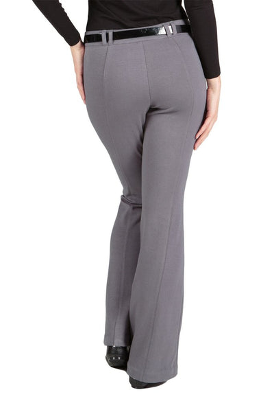 Plus Size Womens Pants