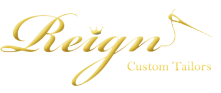 REIGN TAILORS