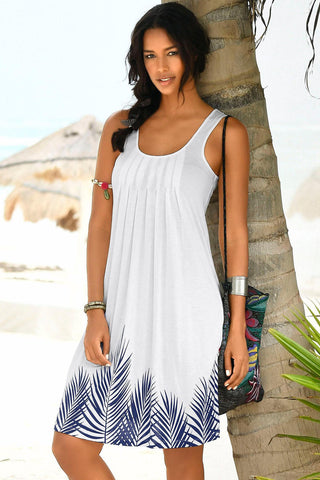ab5019d4f1 Buy Women's Beachwear, Cover-ups, Sarongs, Ponchos, Wraps Online ...