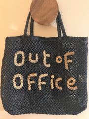 The Out Of Office ( OOO)
