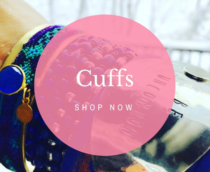 handbags, Necklace, Rings, Bracelets, Earrimgs