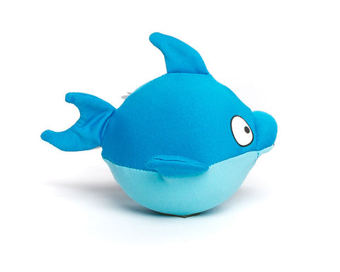 Shark Water Bomb Ball - Clearance - Shop Atlantis Bahamas