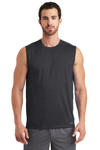 Ogio - Endurance Sleeveless Pulse Crew - Shop Atlantis Bahamas