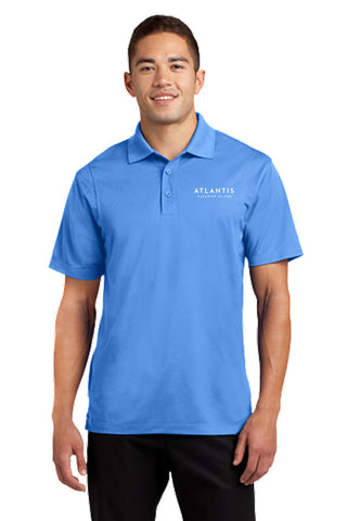 Micropique Sport-Wick® Polo - Shop Atlantis Bahamas