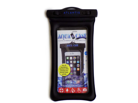 Atlantis Aqua Case - Shop Atlantis Bahamas