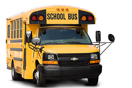 School Buses for Sale in Arizona   Auto Safety House