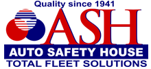 Auto Safety House