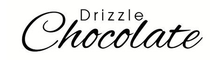 Drizzle Chocolate