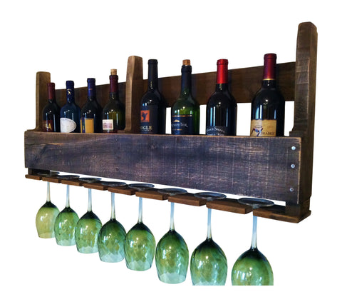 The Original Wine Rack