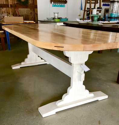 Maple Cottage Table