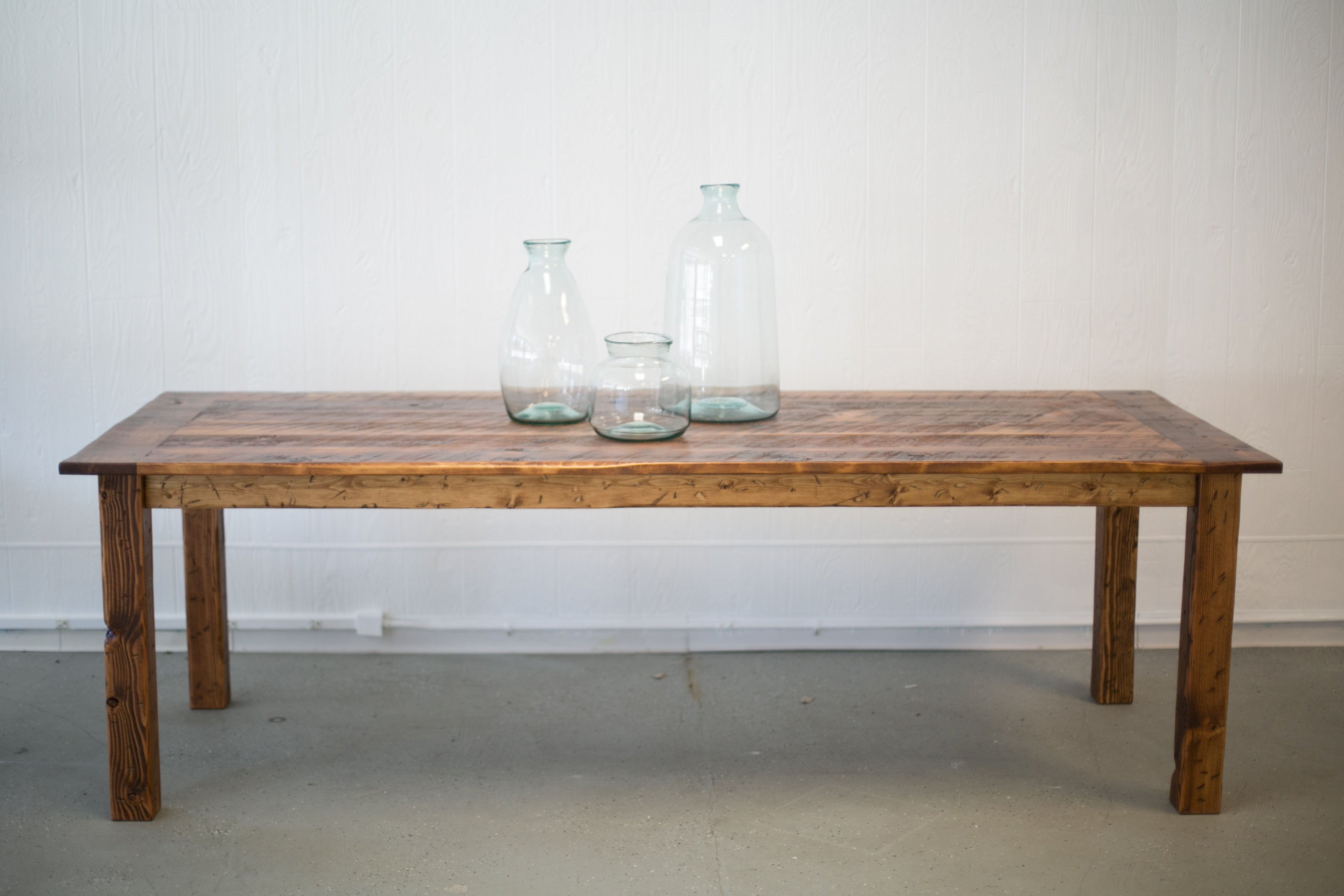 chic it corbel house stems farm cute was farmhouse gifted shanty to good vases i and industrial this me friends table some diy modern by bowl added bread that