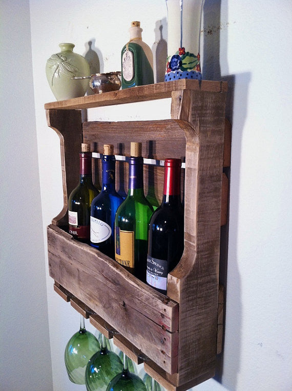 capacity milano countertops small or for catalog c racks hang wine rack to bottle