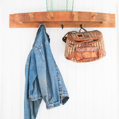 Coat Rack<br />FREE SHIPPING