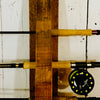 Great Lakes Fly Fishing Rack<br />FREE SHIPPING