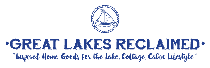 Great Lakes Reclaimed