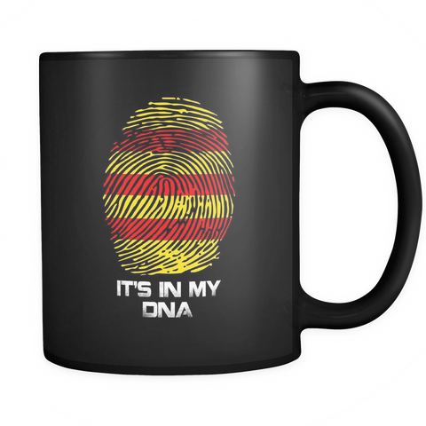 Viet Nam Cong Hoa - It's In My DNA - Mug