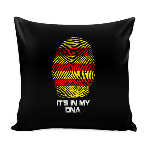 Viet Nam Cong Hoa - It's In My DNA - Pillow Cover