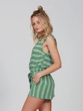 Traveler Playsuit