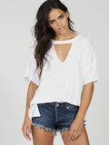 Jordan Tee by Free People