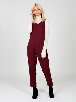 Claremont Jumpsuit