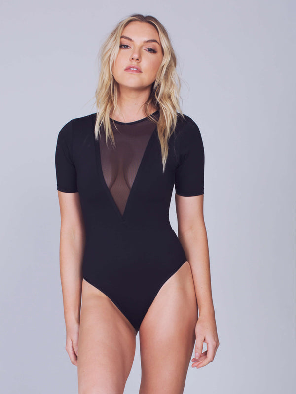Barnes Swimsuit