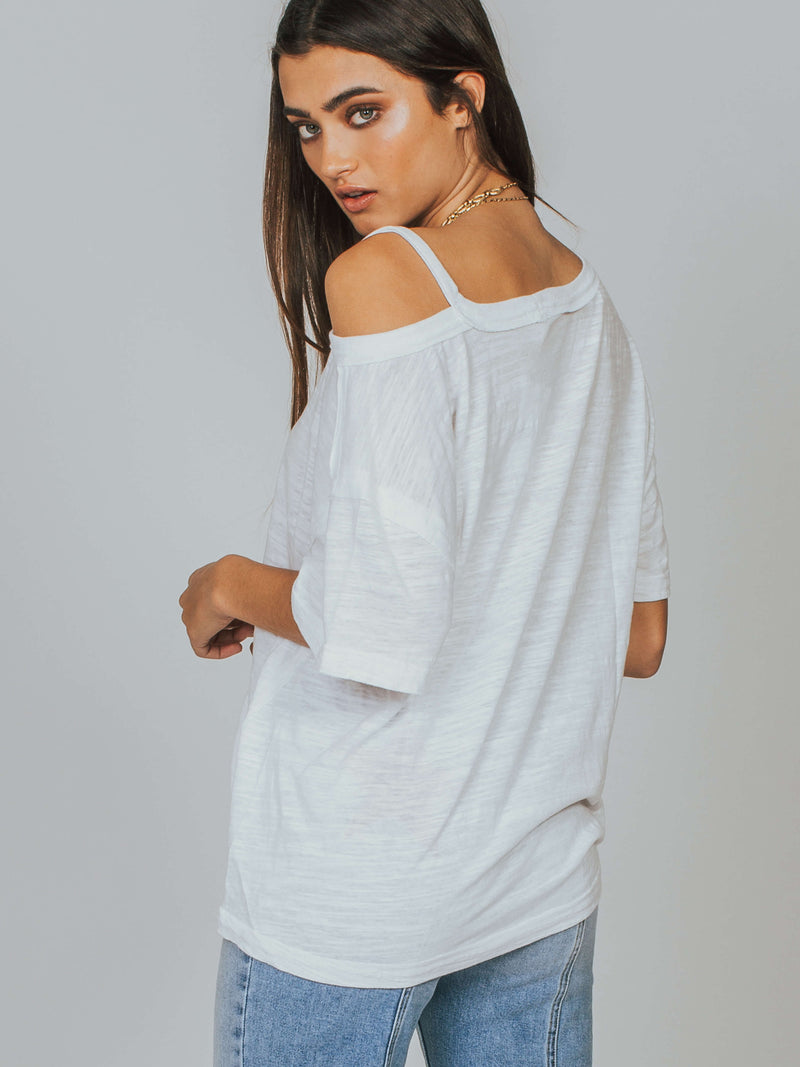 Alex Tee Free People