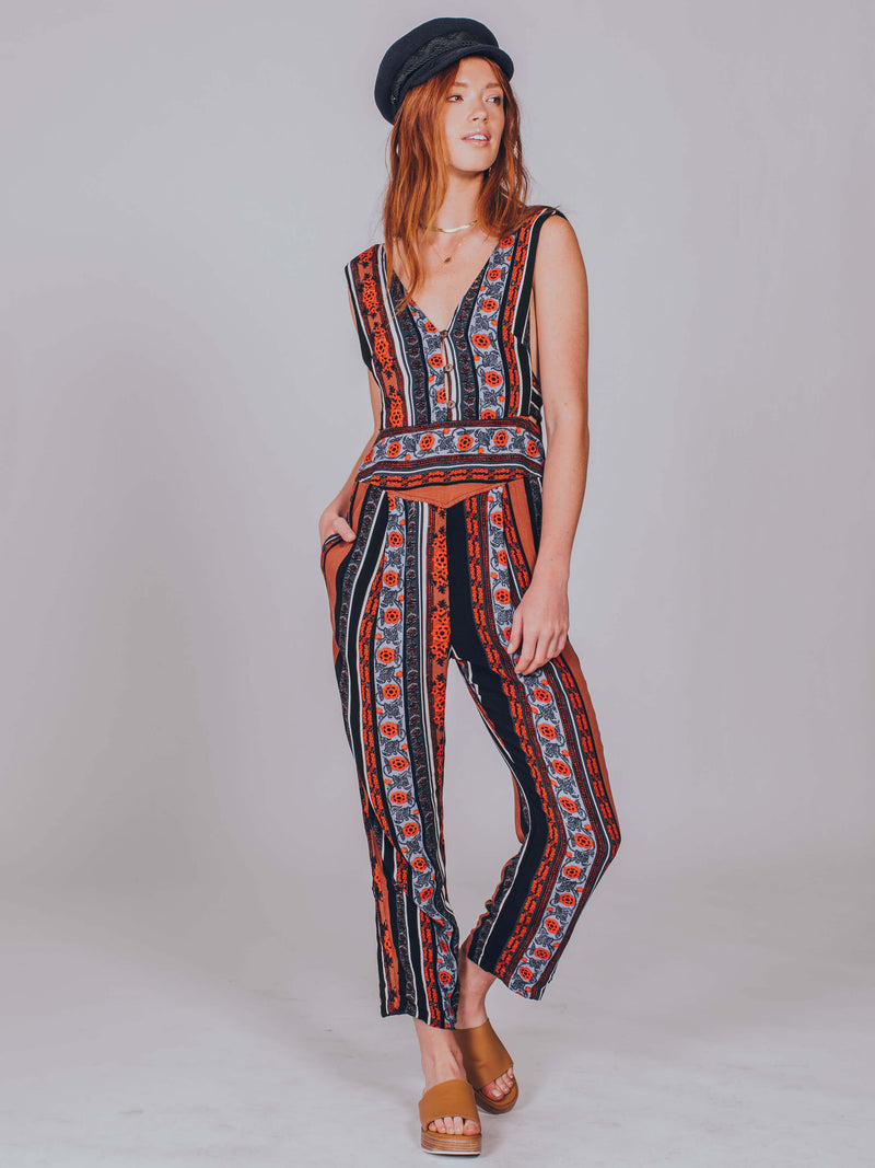 All Shook Up One Piece Free People
