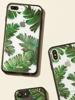 Bahama Iphone Case
