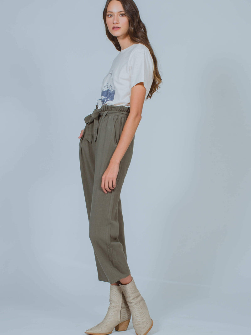 Canyon Pant Auguste the Label
