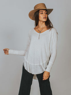 Catalina Thermal Free People