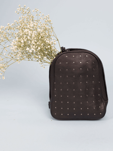 The Finikia Backpack