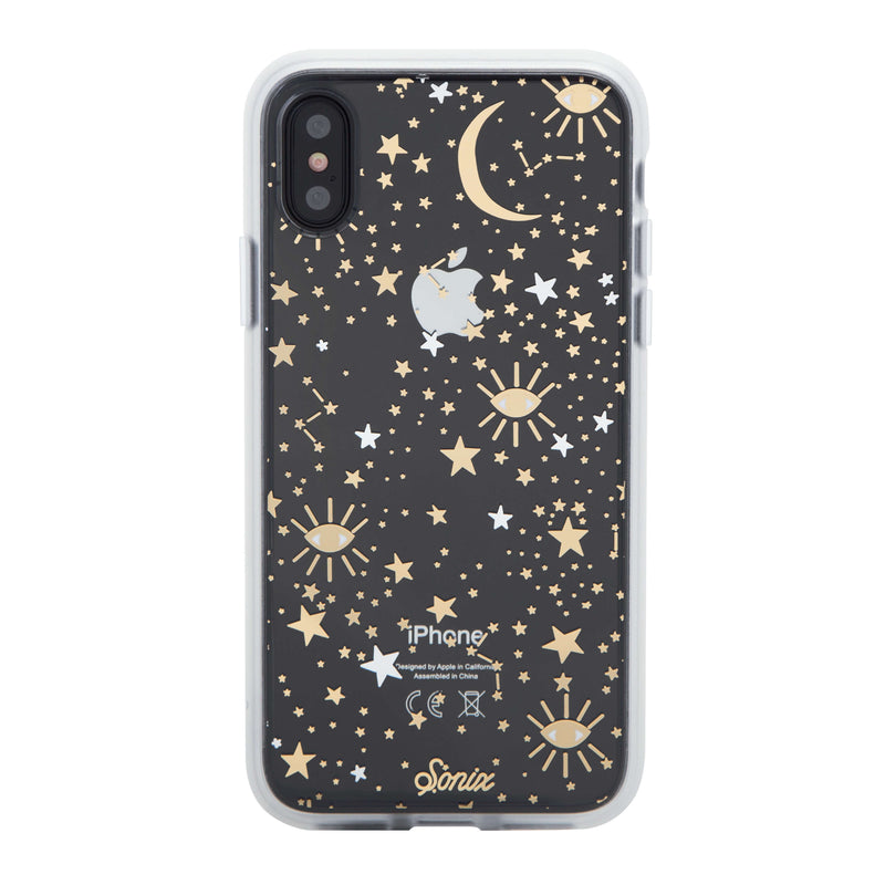 Cosmic Iphone Case
